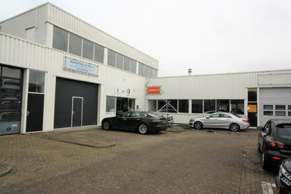 Helderseweg 31 D in Alkmaar 1817 BA