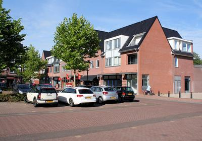 Grote Markt 57 in Nieuwleusen 7711 CZ