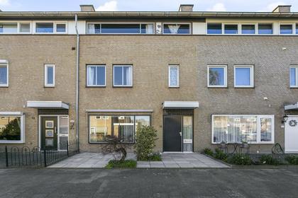 Busweg 15 in Eindhoven 5632 PL