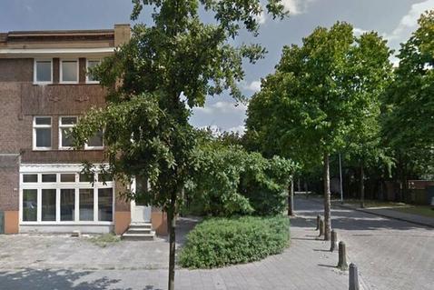 Krayenhofflaan 293 in Nijmegen 6541 PS