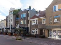 Molenstraat 37 in Veghel 5461 JP