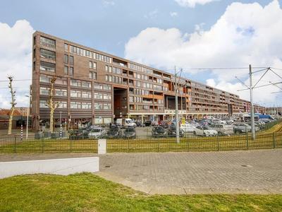 Pieter Calandlaan 746 in Amsterdam 1060 TX