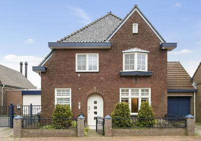 Heuvel 10 in Veldhoven 5502 AK