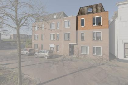 Dalemstraat 58 A in Gorinchem 4201 BR