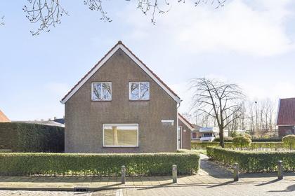 Veluwestraat 15 in Heijningen 4794 AB