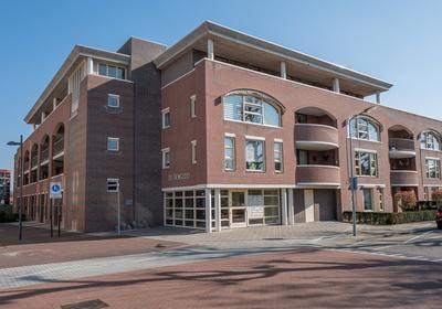 Wilhelminastraat 65 in Weert 6001 HD