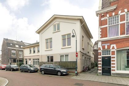 Pieter Kiesstraat 79 Rd in Haarlem 2013 BG