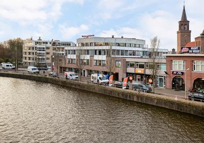 Westersingel 4 in Leeuwarden 8913 CK