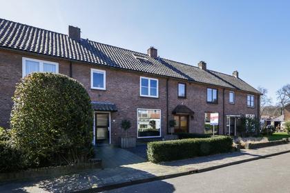 Middenlaan 8 in Harderwijk 3843 BC