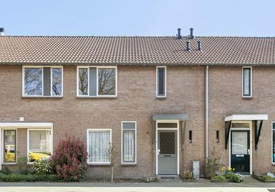 Mark 10 in Oisterwijk 5061 RL