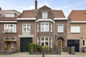 Molenbochtplein 21 in Tilburg 5014 EH