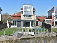 Bisschopskroft 3 in Egmond Aan Den Hoef 1934 DE