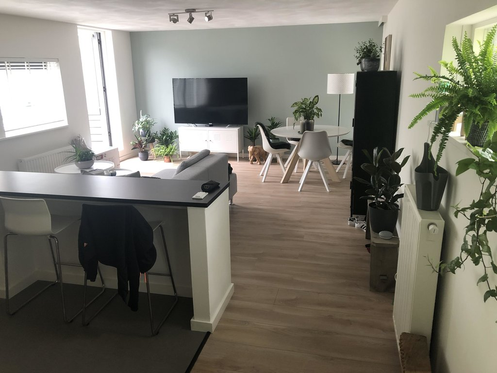 Rembrandterf 8  5261 XS VUGHT