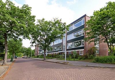 Patriciuslaan 13 in Santpoort-Noord 2071 TK