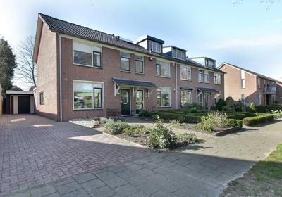 Wolterbeeklaan 21 A in Beekbergen 7361 ZD