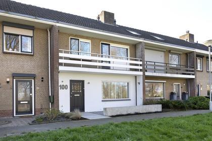 De Knip 100 in Zevenbergen 4761 GX