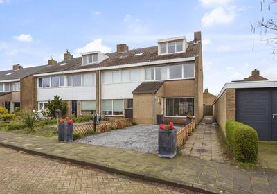 Snijderstraat 2 in Son En Breugel 5694 BA