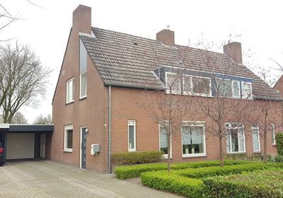 Willem Klooslaan 5 in Bladel 5531 TM