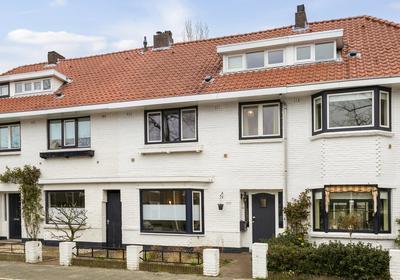 Leenderweg 237 in Eindhoven 5643 AH