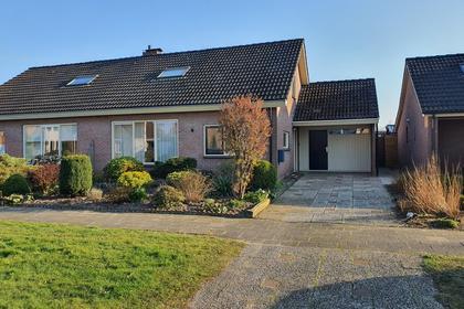 Westrupsingel 35 in Dwingeloo 7991 BJ