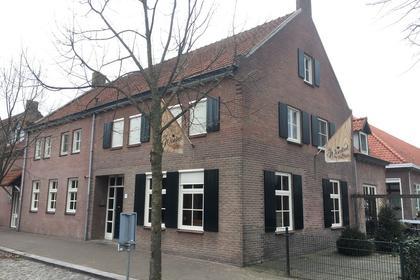 Sint Josephplein 5 B in Venhorst 5428 GL