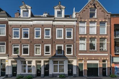 Govert Flinckstraat 231 1 in Amsterdam 1073 BW