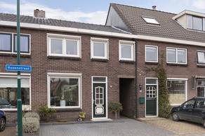 Rozenstraat 12 in Veenendaal 3905 BN