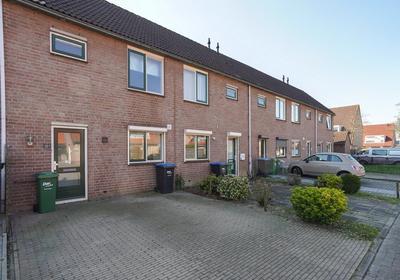 Wedesteinbroek 2010 in Nijmegen 6546 RT