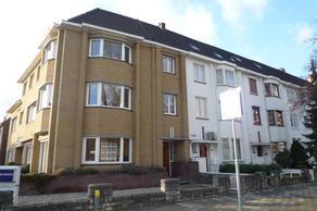 Scharnerweg 116 A in Maastricht 6224 JK