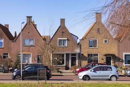 Kerkstraat 15 in Volendam 1131 BG