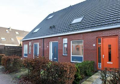 Steekijzer 3 in Ederveen 6744 VG