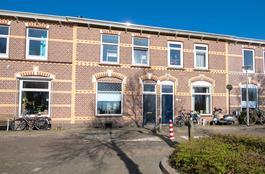 Deventerstraatweg 115 in Zwolle 8012 AD
