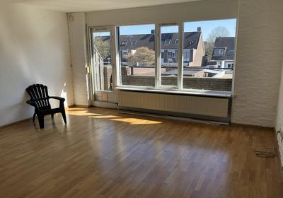 Dijkcentrum 153 in Roosendaal 4706 LC
