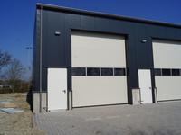 Schuufdam 16 A in Domburg 4357 EW