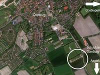Schuufdam 8 in Domburg 4357 EW