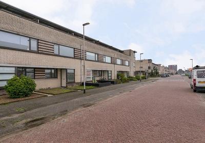 Renesselaan 48 in Tilburg 5035 BA