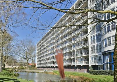 Haverweerd 61 A in Soest 3762 BB
