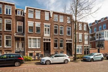Hartingstraat 22 Bis H in Utrecht 3511 HV