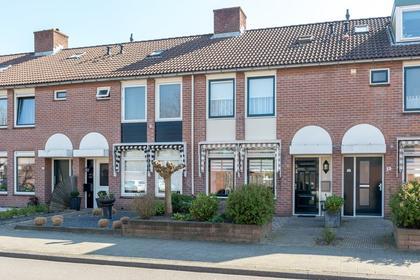 Langelaar 11 in Veenendaal 3905 WL