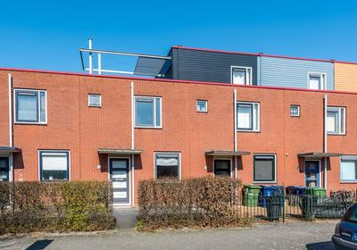 Tangostraat 10 in Almere 1326 ND