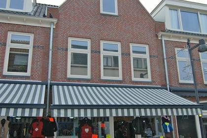 Marinestraat 8 B in Egmond Aan Zee 1931 GB