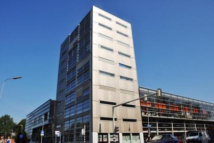 Verlengde Lodewijkstraat 17 1 in Groningen 9724 EK