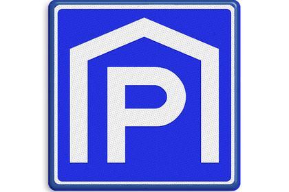 Van Kinsbergenstraat 126 in Amsterdam 1057 PT