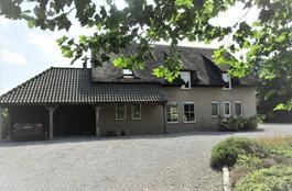 Hoevenseweg 1 B in Wagenberg 4845 PC