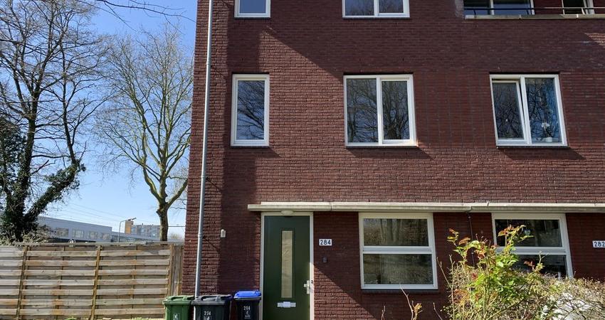 Anthony Fokkerweg 284 in Hilversum 1223 NK