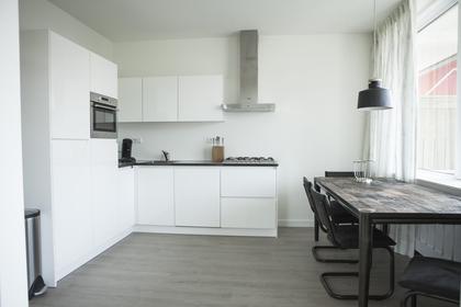 Rozenoord 121 Iv in Amstelveen 1181 MD
