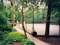 Hobbemalaan 26 in Bilthoven 3723 ET