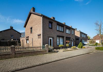 Emmastraat 36 in Belfeld 5951 BH