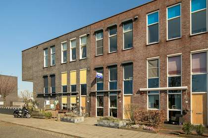 De Gouwe 3 in Pijnacker 2642 KH