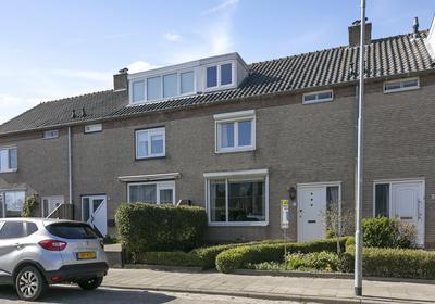Prinsenlaan 68 in Middelburg 4336 HM